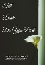 Till Death Do You Part