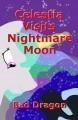 Celestia Visits Nightmare Moon