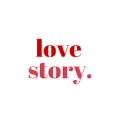 My Love Story