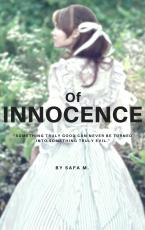 Of Innocence