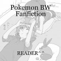 Pokemon BW Fanfiction