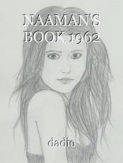 NAAMAN'S BOOK 1962