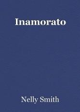 Inamorato