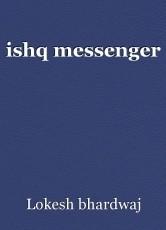 ishq messenger