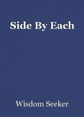 Side By Each