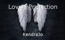 Love's Protection