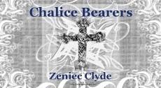 Chalice Bearers