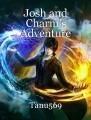 Josh and Charm's Adventure