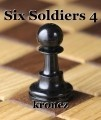 Six Soldiers 4