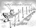 Hotel California Kinship!