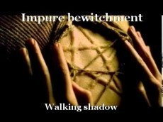 Impure bewitchment