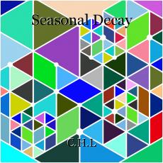 Seasonal Decay