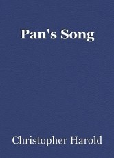 Pan's Song