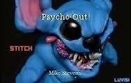 Psycho-Out!