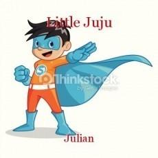 Little Juju