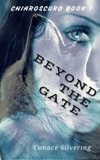 Chiaroscuro Book 1: Beyond the Gate