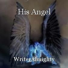 His Angel