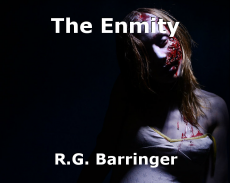 The Enmity