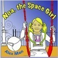 Noa, the Space Girl