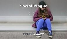 Social Plague