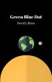 Green Blue Dot