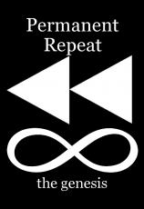 Permanent Repeat