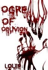Ogre of Oblivion