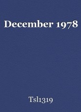 December 1978
