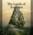 The Lands of Eosinum