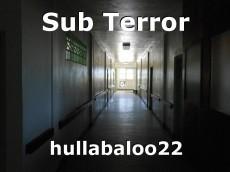 Sub Terror