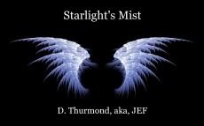 Starlight's Mist