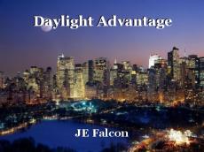 Daylight Advantage