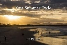 One Summer Cycle