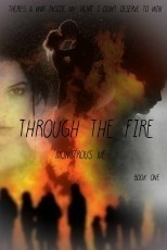 Monstrous Me: Through The Fire