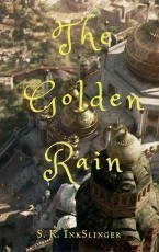 The Golden Rain