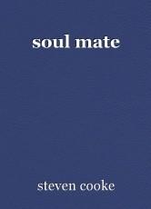 soul mate