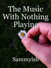 The Music With Nothing Playing