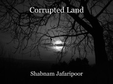 Corrupted Land