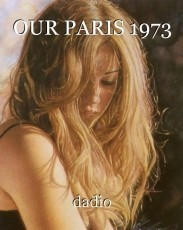 OUR PARIS 1973
