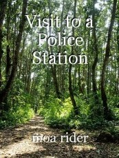Visit to a Police Station
