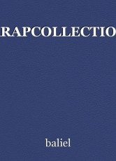 KRAPCOLLECTION
