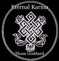 Eternal Karma