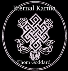 Eternal Karma