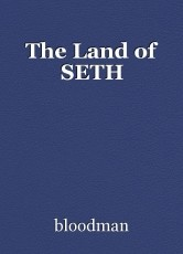 The Land of SETH