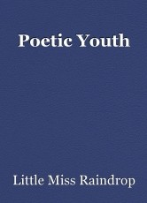 Poetic Youth