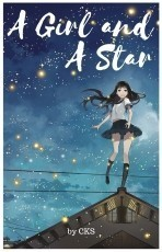A Girl and A Star