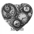 Lovers fear