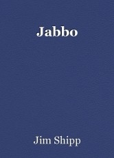 Jabbo