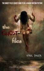 The Ghost Files V1