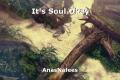 It's Soul Okay